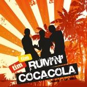Tim Tim - Rum 'n' Cocacola