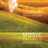 Bruce Lipton & Russel Walder - Bruce Lipton's Music for Shift In Consciousness artwork