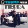 Together - Tierra