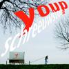 Schreeuwstorm - Youp van 't Hek