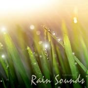 Thunder and Rain - Calmsound - Calmsound