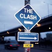 The Clash - London's Burning