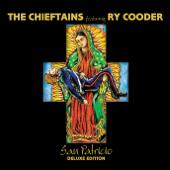 San Patricio (Deluxe Edition) [feat. Ry Cooder]