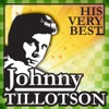 His Very Best (Rerecorded Version) - EP