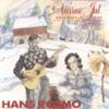Hans Rotmo - Vårres Jul artwork