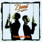 Zhané - Sweet Taste Of Love
