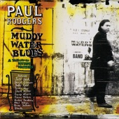 Paul Rodgers - She Moves Me