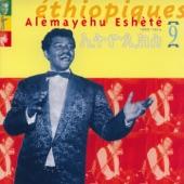 Alemayehu Eshete - Nefas endaygeban