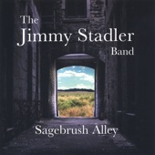 The Jimmy Stadler Band - The Big Easy