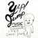 Yip! Jump Music - Daniel Johnston