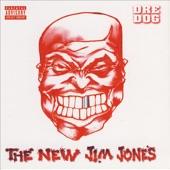 Dre Dog - Smoke Dope And Rap