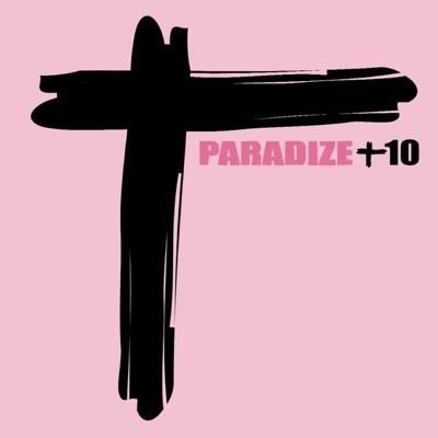 Paradize +10 (Réédition) - Indochine