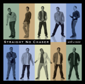 Fix You - Straight No Chaser