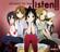 Listen!! - 放課後ティータイム