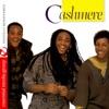 Cashmere (Remastered)