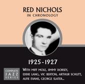 Red Nichols - Stampede (10-13-26)