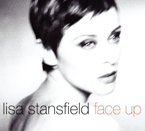 Lisa Stansfield - I'm Coming to Get You
