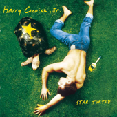 Star Turtle-Harry Connick, Jr.