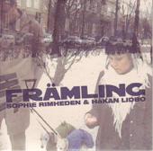 Främling (Johan Fotmeijer Remix)
