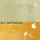 DJ Spinna - Nostalgia