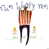 Run Westy Run - Get On
