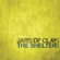 Shelter - Jars of Clay
