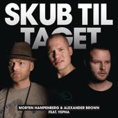 Skub Til Taget (feat. Yepha) [Radio Edit]