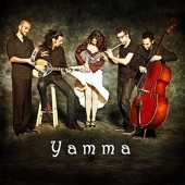 Yamma - Bless the Lord,O My Soul