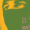 Radio Retaliation - Thievery Corporation