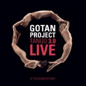 Tango 3.0 (Live) [Bonus Version]