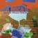 Nacho Sotomayor - La Roca 8 - Return to Mykonos (Remixes)
