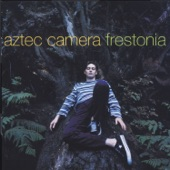 Aztec Camera - Sunset