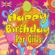 Happy Birthday - Kids Now Top 100 classifica musicale  Top 100 canzoni per bambini