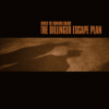 The Dillinger Escape Plan - Sandbox Magician artwork