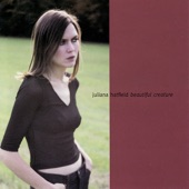 Juliana Hatfield - The Easy Way Out