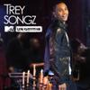 Trey Songz - Use Somebody portada