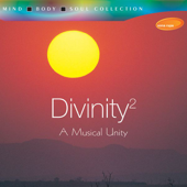 Divinity 2 - A Musical Unity