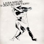 Laura Marling - Salinas