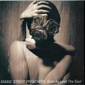 Manic Street Preachers - Yourself