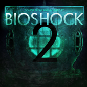Music From And Inspired By Bioshock 2