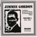 I'd Rather Drink Muddy Water - Jimmie Gordon