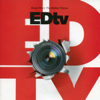 Ed TV (Music from the Motion Picture) - Various Artists