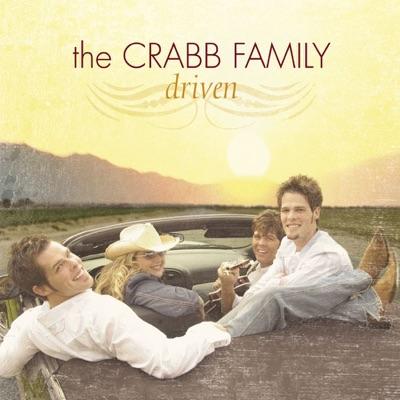 Driven - The Crabb Family