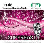 Basi Musicali: Pooh (Versione karaoke)
