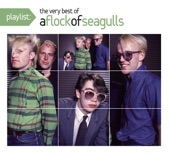 A Flock Of Seagulls, A Flock Of Seagulls - I Ran (So Far Away) 2