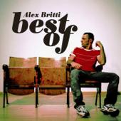 Best of Alex Britti