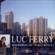 Luc Ferry - Philosophie du temps présent