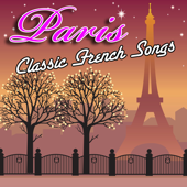 Paris - Classic French Songs