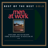 Down Under - Men At Work mp3