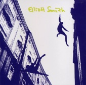 Elliott Smith - Clementine